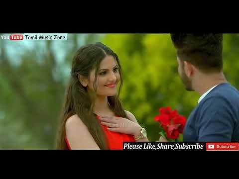 Un Manaiviya Naan Varuven Song Whatsapp Status Video