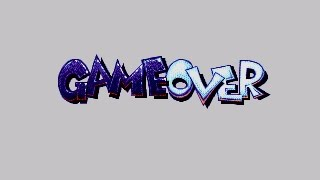 Earthworm Jim (Game Over) [All versions]