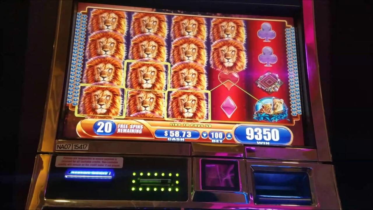 77 casino