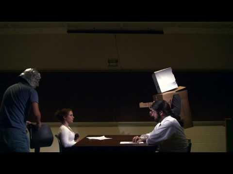 Robot Lawyers-Ep 36