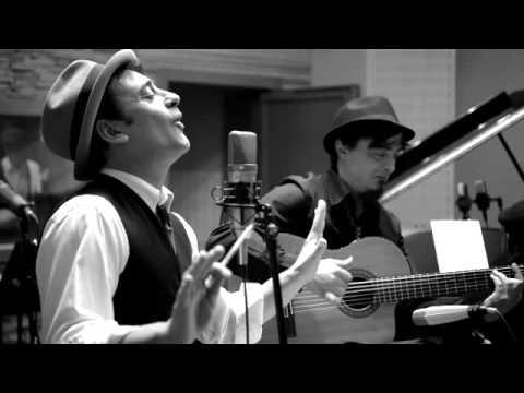 Zenet - Me Gustas (Vídeo Oficial - Versión Extendida)