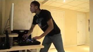 DJ DR0N3 - Essential Dance Mix Vol. 1