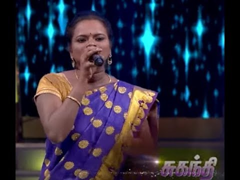 Super singer 7 - Promo 1 / 30th June 2019 / Vijay Television