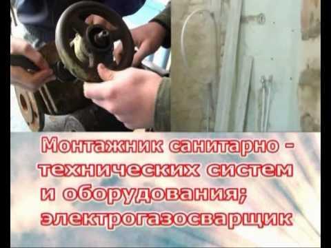 Вакансии Орша Новости Орши Оршанская газета Аршанская