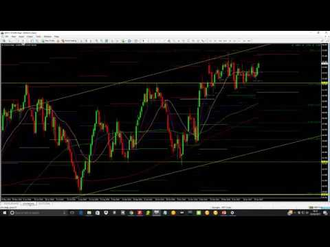 Live Commodity and Analysis with The Gold & Silver Club 02/02