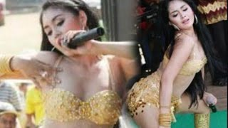 Video MONATA Dangdut Koplo Hot TKW 2015 download MP3, 3GP, MP4, WEBM, AVI, FLV Agustus 2017