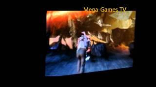 inversion gameplay defthunder mega games le blog com