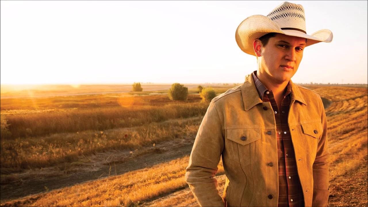 jon pardi cowboy hat youtube