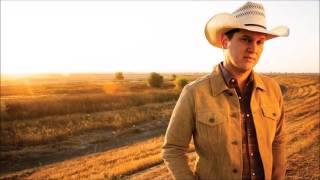 Jon Pardi - Cowboy Hat