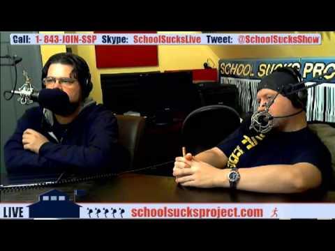 Video - 183: The War On...A Clockwork Orange (Film Analysis)