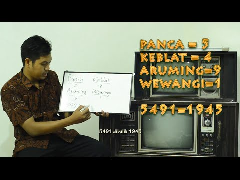 SENGKALAN (pengantar Bahasa Jawa - Krama Alus) from YouTube · Duration:  16 minutes 13 seconds