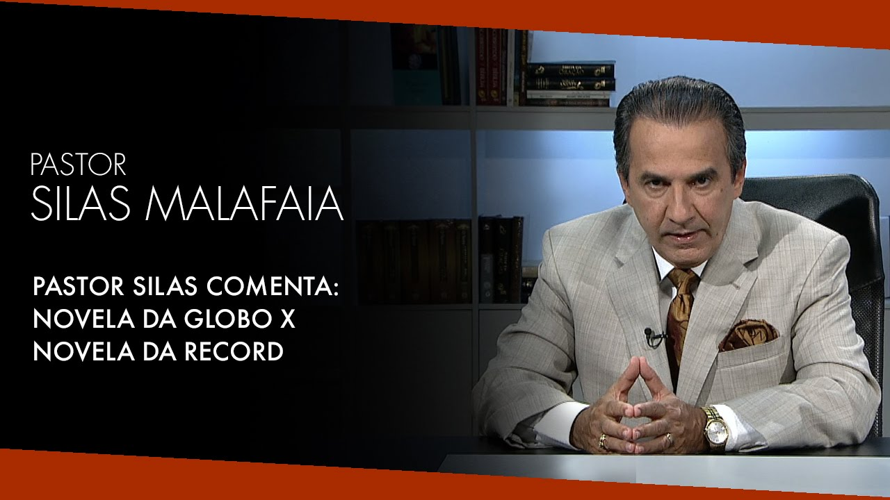 GABI MALAFAIA DE FRENTE VIDEO SILAS BAIXAR COM