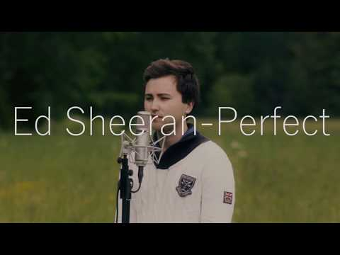 ed-sheeran---perfect-(duttmusic-cover)