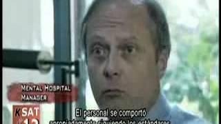 La Psiquiatría, una industria de la muerte Parte 5 de 8