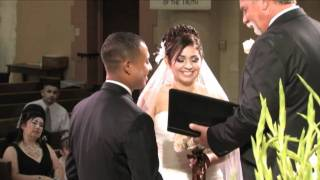 Traditional Mexican Wedding Video Phoenix, AZ