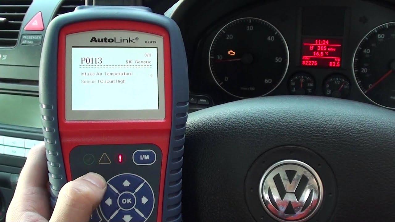 Error Code P0238: Turbocharger Boost Sensor A Circuit High