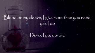Baixar Neon Hitch - Poisoned With Love (Lyrics)