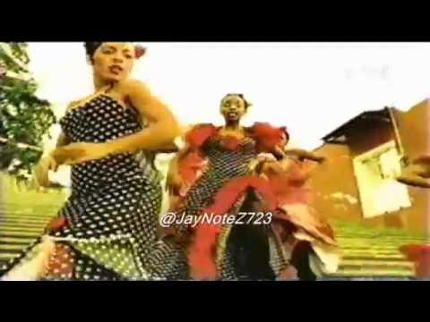 Flip Mode Squad - Cha Cha Cha (1998 Music Video)(lyrics in description)(F)