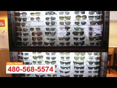 Maui Jim Sunglasses Chandler Az (480) 568-5574