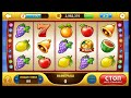Супер казино игровые автоматы #1