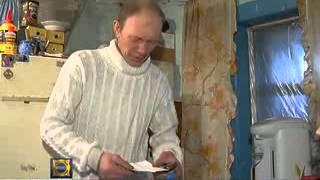Судебные приставы Хакасии сняли арест с банковского счёта жителя Боградского района(, 2014-03-26T11:45:55.000Z)