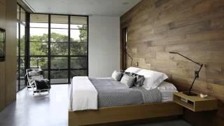 gambar desain kamar tidur perempuan Vista Putri Desain Interior Kamar Tidur