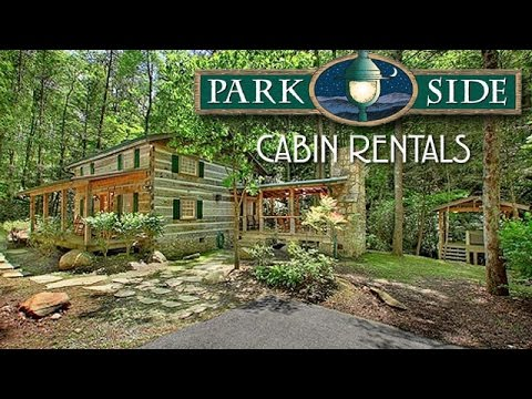 a photos sevierville getaway honeymoon in to tennessee rent property gatlinburg rentals peaceful tn cabin near mountains dollywood rental great picture cabins smoky