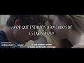 Martin Garrix   Dua Lipa Scared to be lonely  Sub español