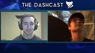 DashCast Ep. 10 | Chris Kacher (Trading, STOs, etc.)