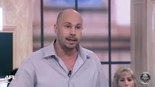 Зал суда. Битва за деньги с Николаем Бурделовым на ТК МИР. 01.02.2019