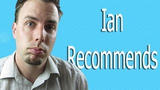 Ian Recommends Online Language Resources | Like A Native Speaker