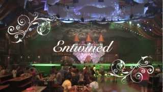 Entwined at Busch Gardens 4-21-12