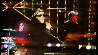 Dead or Alive You Spin me round Itaian TV 1985