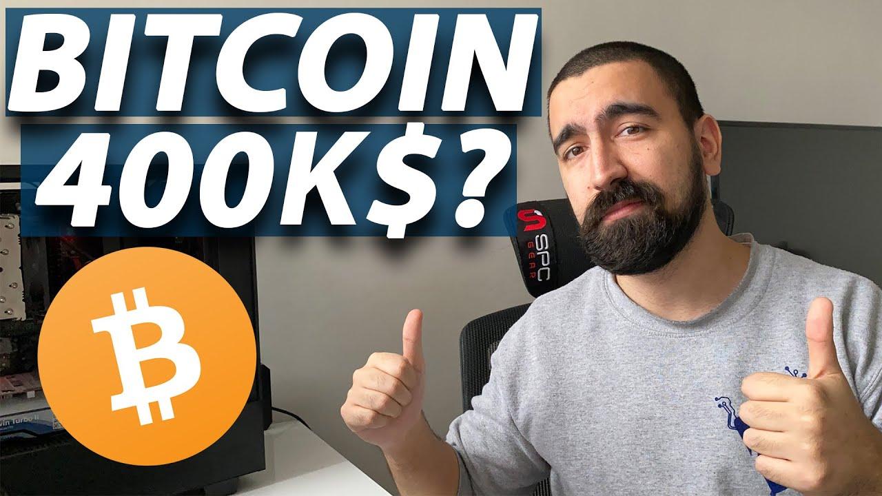 Backdoor bitcoin ulaganje