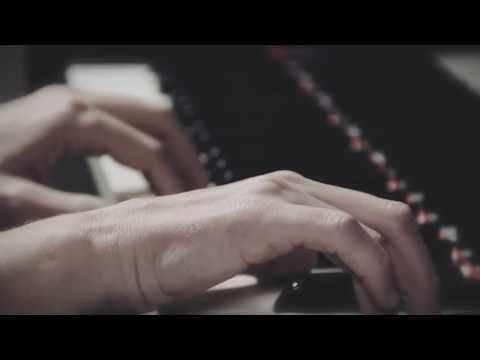 Antonio Molinini - SEARCHING FOR [Official Video]