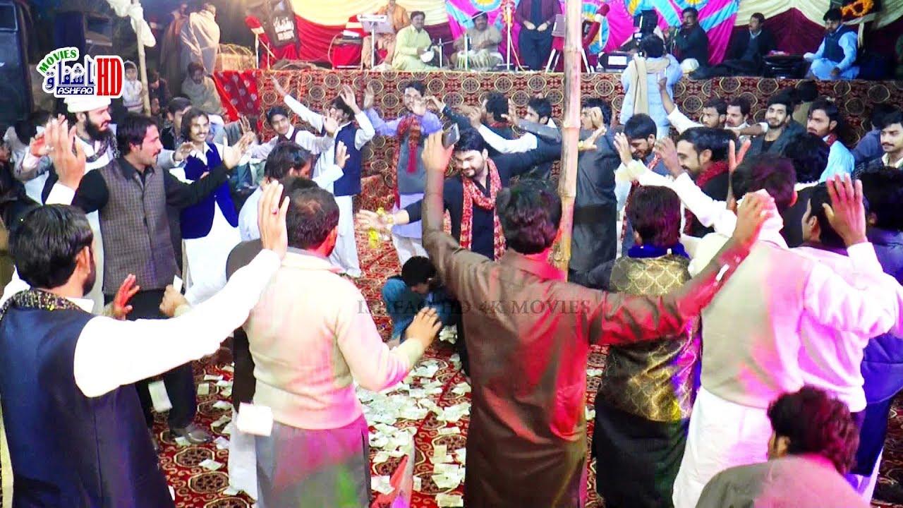 Download Sari Naseeban Diyan Khel - Singer Ameer Niazi Sad SONG