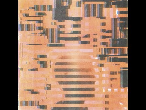 Joe Corfield - Phase Shift [Full BeatTape]