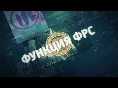 Криптовалюта  E Dinar Coin