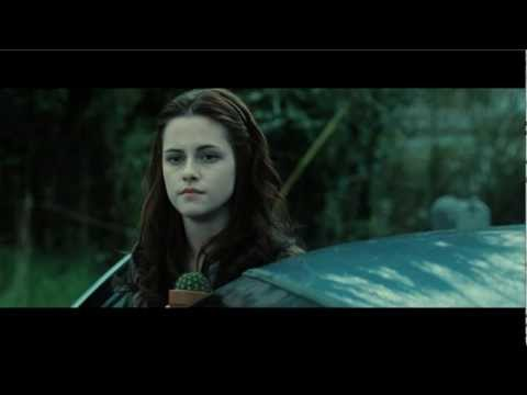 Twilight Mise en scene.mov