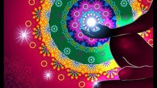 Guru Ram Das Mantra - Alexia Chellun