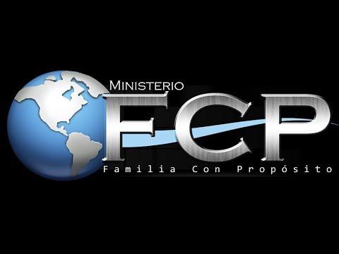 La ayuda idónea - Pastora Roxana Sepúlveda