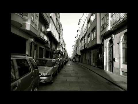 Alex Miles & Nicky Malone - Nelson´s revenge (original mix)
