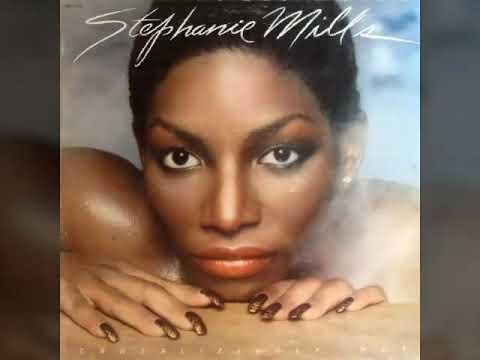 Stephanie Mills - Still Lovin' You mp3