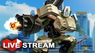 live online games multiplayer