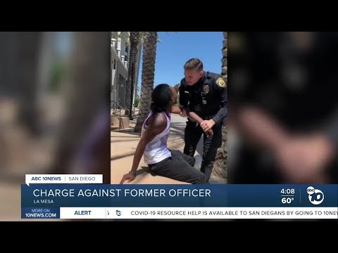charge-filed-against-former-officer