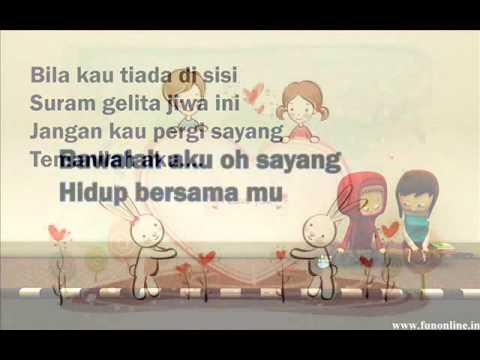 Sweet Dream - Encik Mimpi