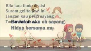 Repeat youtube video Sweet Dream - Encik Mimpi