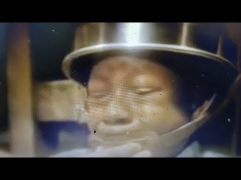 The Execution of George Stinney In South Carolina June 16 1944