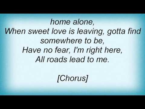 Lemar - Soul Man Lyrics