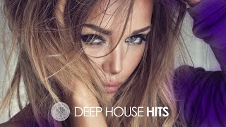 Deep House Hits 2019 (Chillout Mix #4)